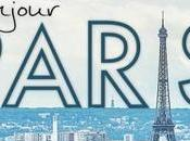 Bonjour Paris Tyler Fairbank