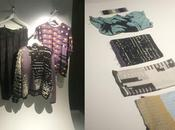 WEARABLE, transdisciplinarité Fashion
