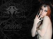 """Ouroboros"" prochain album Trobar Morte"