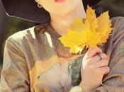 Klimt's garden Marta Modenfer Mode