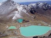 Bons plans pour séjour loisir Nouvelle-Zélande