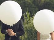 Notre future vidéo mariage avec Panache Prod