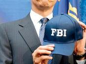 Quelle conclusion pour l'affaire Apple-FBI