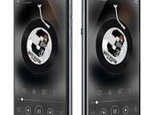 Ulefone Vienna, smartphone très puissant fait pour musique