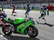 L'actualitĂŠ luxe Heuer devient ChronomĂŠtreur Officiel championnat d'endurance moto