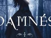 Damnés, Tome Lauren Kate