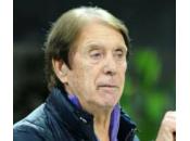 Atalanta-Milan: match fond tristesse