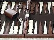 backgammon c'est guerre