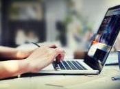webmarketing pour augmenter chiffre d'affaires