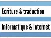 Travail internet: Proposez services 5euros.com