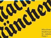 Bier macht München C´est bière fait Munich, exposition Musée Ville pour célébrer 500ème anniversaire Reinheitsgebot