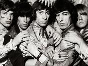 Rolling Stones (1965-1974) Nuages