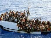 politiques d'accueil réfugiés
