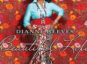 Dianne Reeves Tango