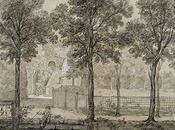 Découvrez l'Exposition* Louvre Jardins d'Arcueil
