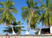 Séjour famille Madagascar voir