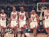 mixtape Bulls 1995-1996