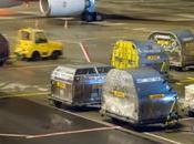 Express investir environ millions d'euros France