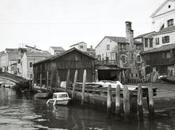 Voir Venise mourir