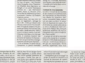 Monde parle création Musiterriens, demain MPAA/ST-GERMAIN!