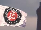 Combien gagneront vainqueurs Roland Garros 2016