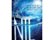 Nil, tome Lynne Matson