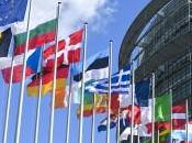 règlement protection données adopté Parlement européen
