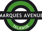 Marques Avenue Talange (57)