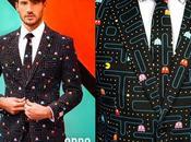 Affirmez votre coté Geek avec costume PacMan