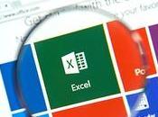 Microsoft offre abonnement gratuit d'un Office Personnel… Vérifiez vous êtes concerné(e)