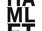 Hamlet(s): proto-Hamlet