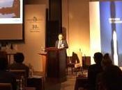 Arianespace célèbre présence succès Japon
