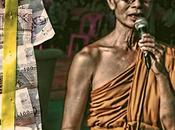 Songkran fracture monde