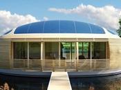 astuces pour maison écologique