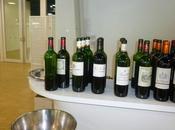 Bordeaux Primeurs 2015 l'appellation Pessac-Léognan vins blancs l'UGC