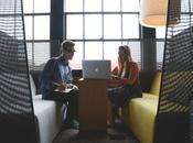 réforme avocat publicité comment réussir communication