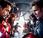 MOVIE Captain America Civil Notre critique