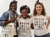 J-100: Soyez plus belle supportrice France avec Ladyhoop