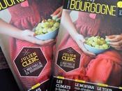 Design Bourgogne…..