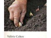 mémoires apprivoisées Valérie Cohen