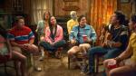 American Summer: years Later annoncée Netflix