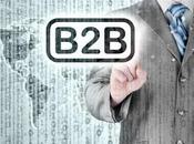 Digital B2B, vers rattrapage