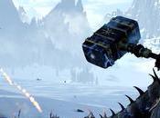 Total Warhammer Guerriers Chaos gratuit