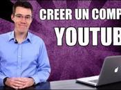 Comment gagner l'argent avec publicité Youtube?