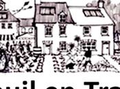 Répar'Café Dimanche 2016 14h30 17h30 LUPS Eugène Varlin Montreuil(Local Usages Partagés Solidaires)