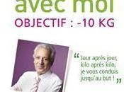 Régime Dukan : le pour et le contre par Hervé Pouchol – Blog Nutrition