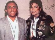 Michael Jackson Berlin 1988