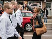 Tess Asplund, merci #antifa