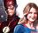 Supergirl saison pour raisons budgétaires