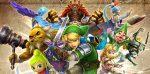 [Test] Hyrule Warriors Legends, l'heure bataille sonné